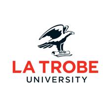 latrobe-centre-logo