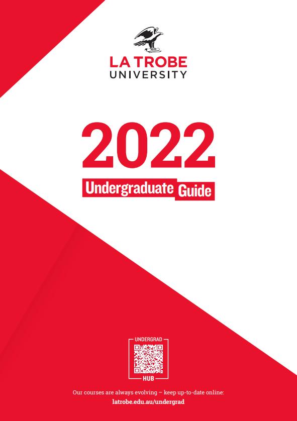 2022 UG Guide